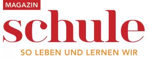 Logo_Magazin-SCHULE